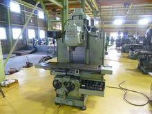 1991 Takeda Machinery TK-VS2N-L