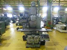 1986 Takeda Machinery TK-US 2N