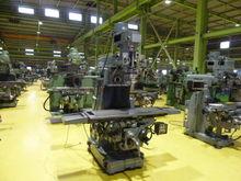 1985 Shizuoka Iron Works VHR-G