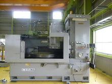1990 Ichikawa Works ICB-1500