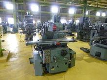 1982 Niigata Iron Works 2 UC