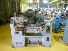 Washino LRS-55A