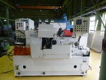 2010 Koyo Machine KC-200