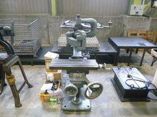 1984 Sakazaki Iron Works SPV 28