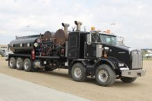 Used Frac Pumps for sale  Agilent equipment & more | Machinio