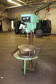 """Rockwell 20"""" Drill Press"""