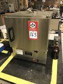Laboratory Oven Grieve LO-201C