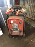 Welder Lincoln Idealarc 250 sti