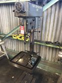 Used Drill Press Cla