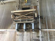 Carbis Rail loading/unloading s
