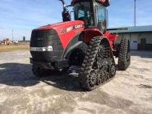 Used Rt 335 for sale  Terex equipment & more   Machinio
