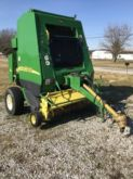 Used Balers for sale in Canton, OH, USA  John Deere