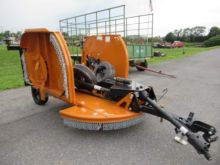 Used Batwing for sale  Woods equipment & more | Machinio