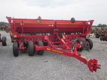 Sunflower 15' 9413 drill