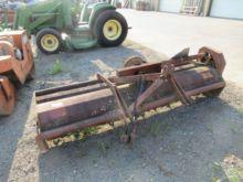 Used Mott for sale  Monosem equipment & more   Machinio