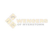 Used Root Rake for sale  Caterpillar equipment & more | Machinio