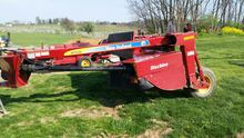 Used Holland H7230 m