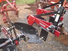 Howse 1x12 std plow