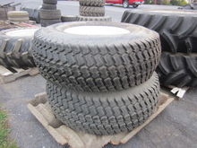 NH 41x14.00-20 turf tires