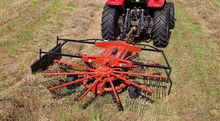Pequea Spring Hay Tools Rebate