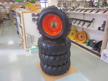 10-16.5 skid loader tires on ri