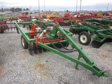 Glencoe 5T soil saver