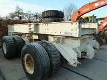 Used Heavy Transport