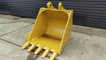 Used Bucket Caterpil