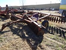Used KEWANEE 1200 in