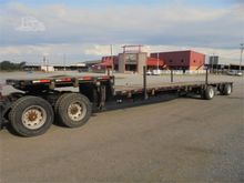 Used 2008 DIRECT TRA