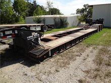 Used 2008 LOAD KING