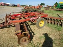 Used KEWANEE 610 in
