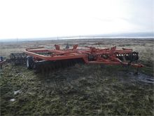 Used DEUTZ ALLIS 260