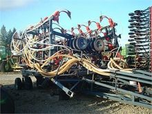 Used 1999 FLEXI-COIL