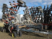 Used FLEXI-COIL 5000