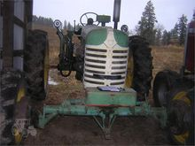 Used OLIVER 88 in Mo