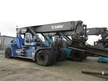 2002 SMV SC4535TA5 100052