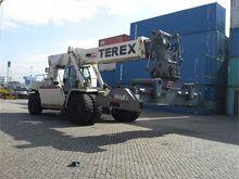2010 Terex TFC45R 100072