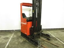 Used 1995 BT RRB4/14