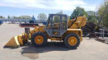 2000 JCB 530-110