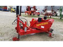 Used 2004 Supertino