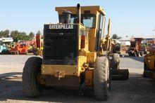 Used 2000 Caterpilla