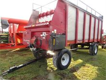 Used MILLER PRO 5200