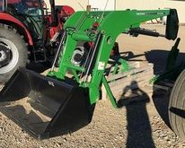 Used ALLIED 2596E in