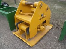 Used CONTECH 2200S i