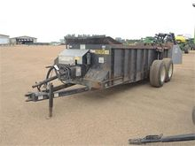 Used MEYERS 3465 in