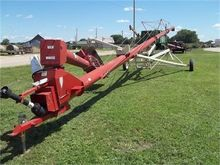 BUHLER FARM KING Y1070