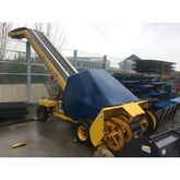 NIDO Loadingconveyor