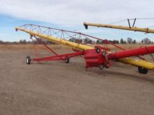 2013 Westfield MK-13/91-POWER S