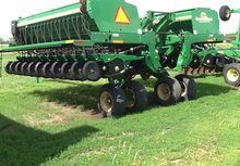 2016 Great Plains 2S-2600HD-427